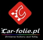 car-folie